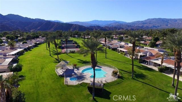 Condominium for Sale at 45785 Algonquin Circle 45785 Algonquin Circle Indian Wells, California 92210 United States