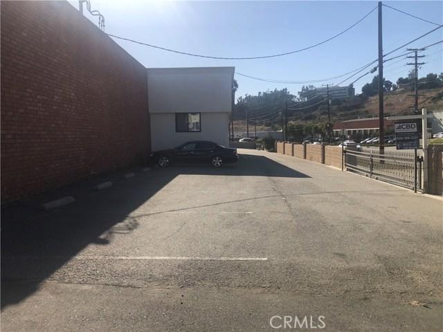 地址: 850 Monterey Pass Road, Monterey Park, CA 91754