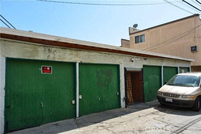 925 N Washington Pl, Long Beach, CA 90813 Photo 2
