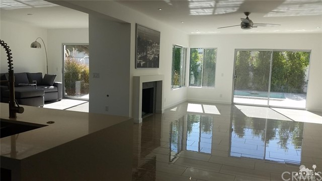 1070 Calle Marcus Palm Springs, CA 92264 - MLS #: 217018950DA