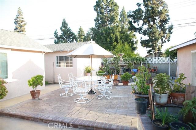 1874 W Catalpa Av, Anaheim, CA 92801 Photo 17