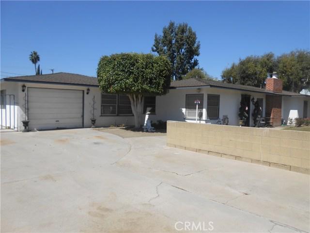 13871 Elliott Place Garden Grove, CA 92844 OC16709381