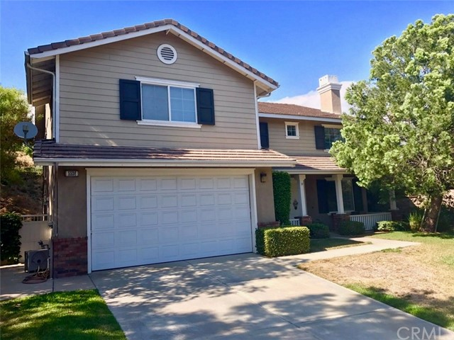 , CA  is listed for sale as MLS Listing TR18007920