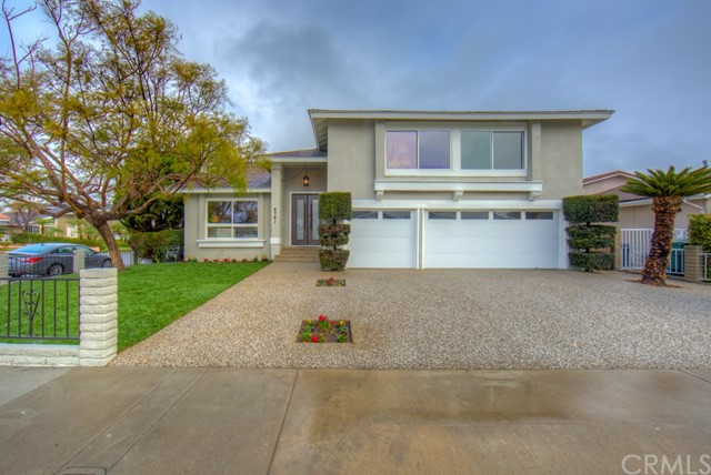 9791  Hot Springs Drive,Huntington Beach  CA