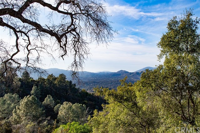 Detail Gallery Image 1 of 1 For 0 Lookout Mountain Rd, Mariposa, CA 95338 - – Beds | – Baths