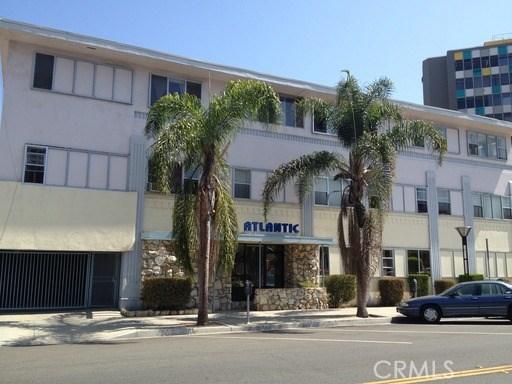 101 Atlantic Av, Long Beach, CA 90802 Photo 2