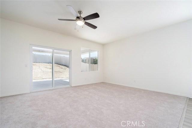 16778 Desert Willow Street Victorville CA 92394