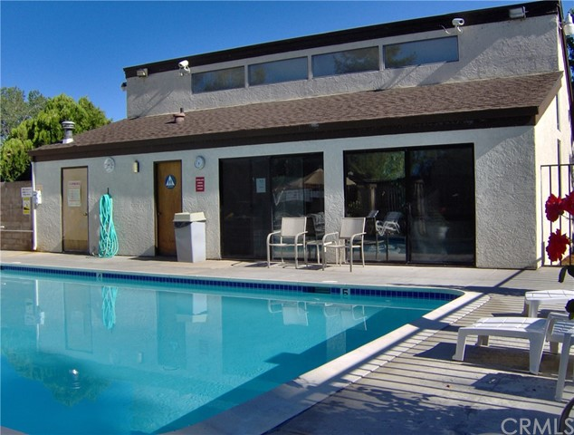 10 Royale Avenue Unit 32C-11 Lakeport, CA 95453 - MLS #: LC18260579