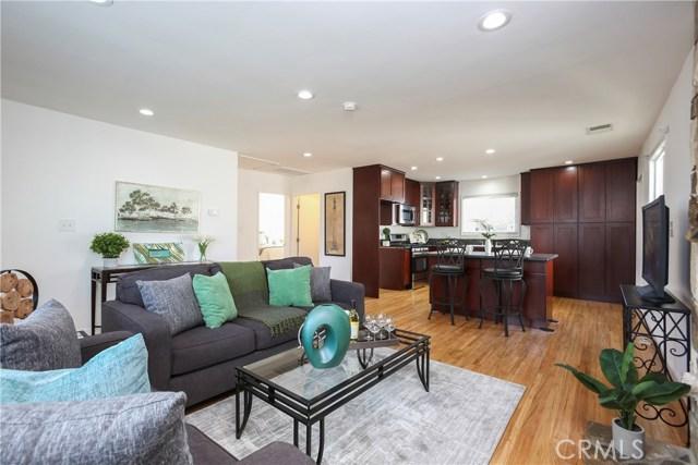 15067 Sutro Avenue, Gardena, California 90249, 2 Bedrooms Bedrooms, ,Single family residence,For Sale,Sutro,SB19259407