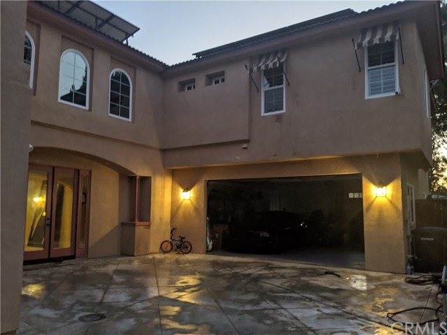 Photo of 30063 Swan Point Drive, Canyon Lake, CA 92587