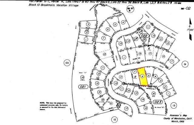 1681 Crawford Drive, Willits CA: http://media.crmls.org/medias/b9163392-b6f6-4af0-9f8d-c3fb1bcfc330.jpg
