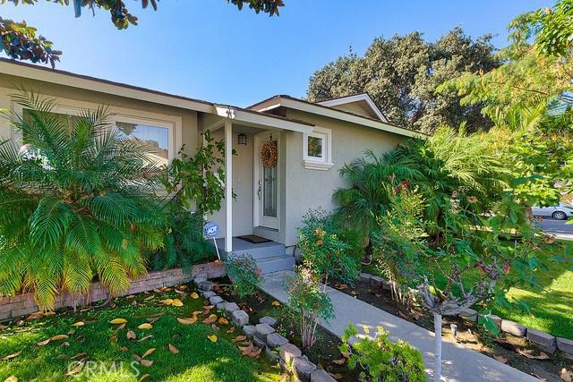 401 S Ramona St, Anaheim, CA 92804 Photo 3