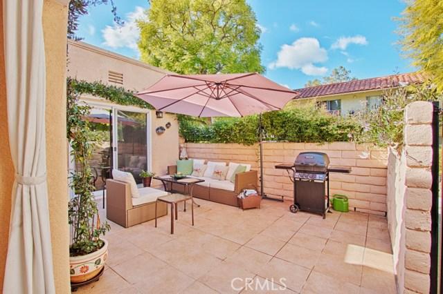 Condominium for Rent at 2305 Via Puerta Laguna Woods, California 92637 United States