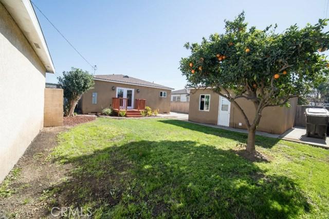 5125 Gaviota Av, Long Beach, CA 90807 Photo 19