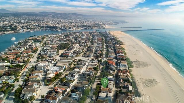 1541 Ocean Boulevard Newport Beach, CA 92661