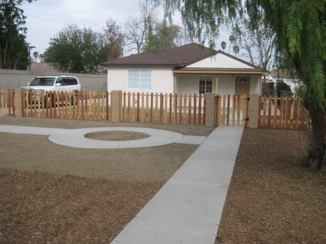 6631 School Circle Drive, Riverside CA 92506