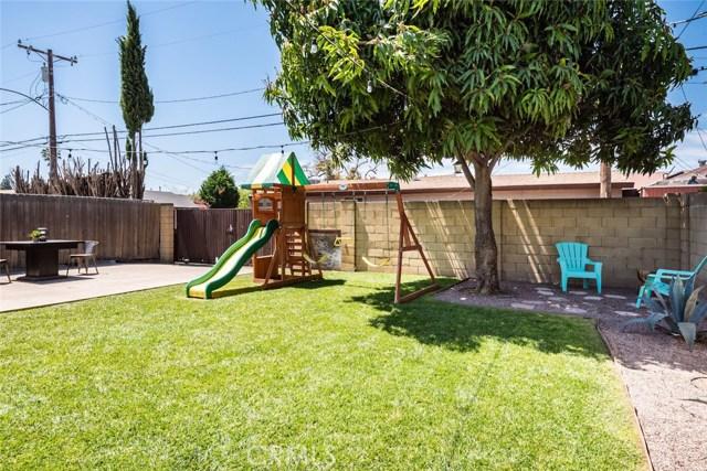 625 S Helena St, Anaheim, CA 92805 Photo 22