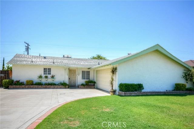 5442 Golondrina Drive,San Bernardino,CA 92404, USA