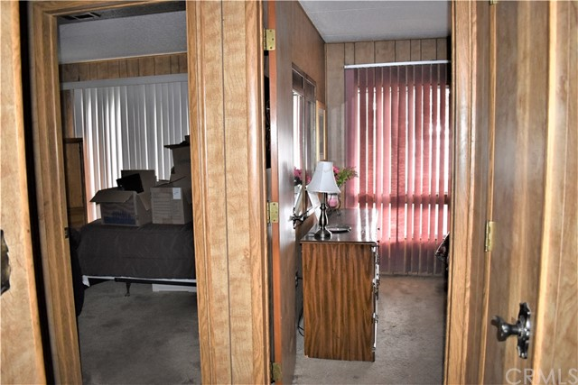 1919 W Coronet Av, Anaheim, CA 92801 Photo 26