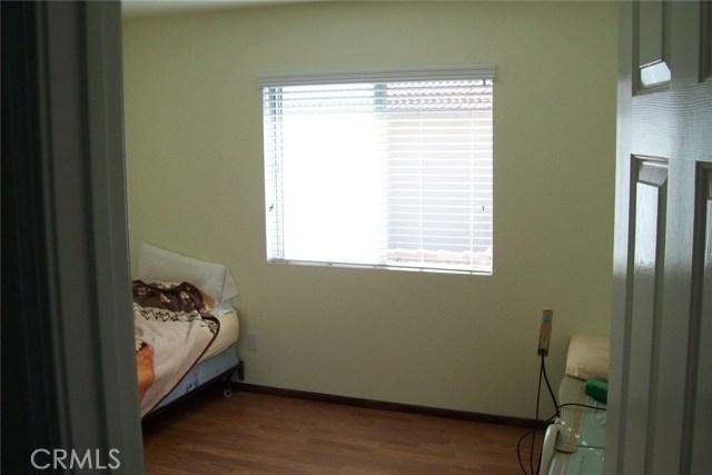 4498 Corte Entrada Jurupa Valley, CA 92509 - MLS #: IG17215085