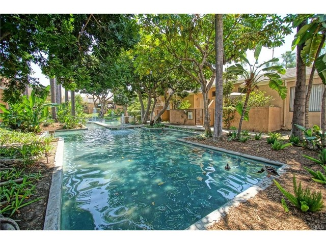 Condominium for Sale at 1524 Windsor Lane Fullerton, California 92831 United States