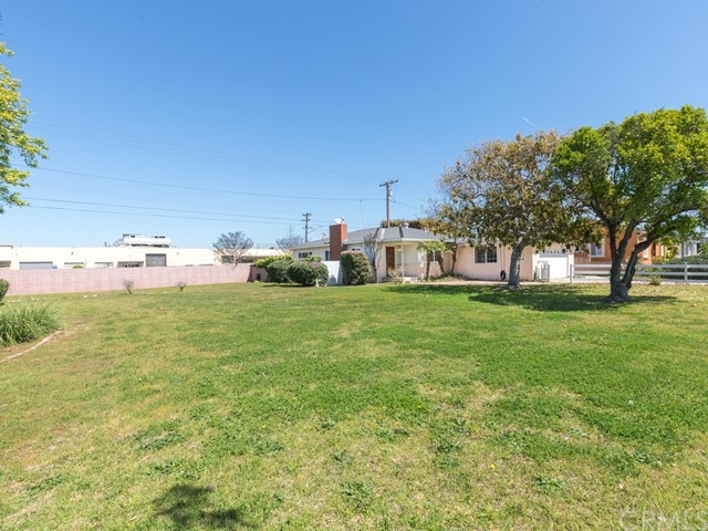 2421 Sebald Ave, Redondo Beach, CA 90278 photo 20