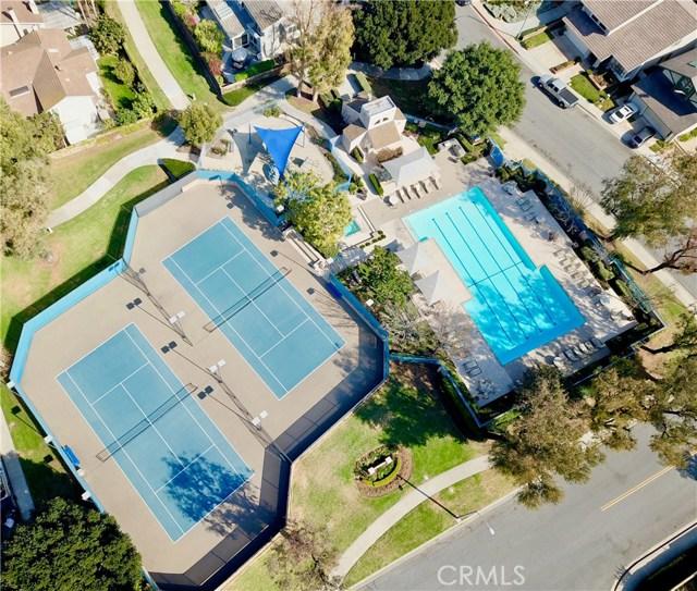 11 Candela, Irvine, CA 92620 Photo 28