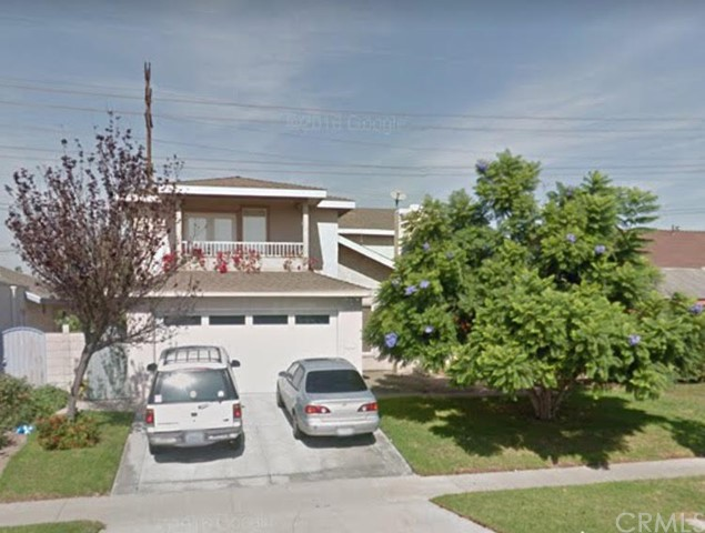 1217 Alton Avenue, Santa Ana, CA, 92707