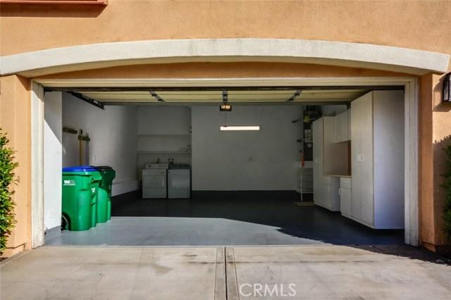 37 Del Trevi, Irvine, CA 92606 Photo 24