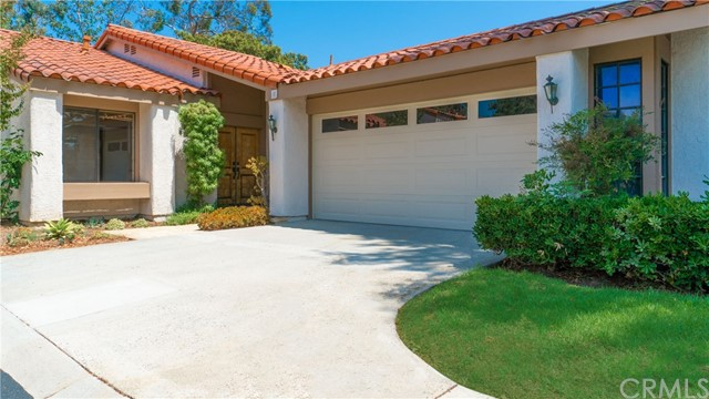 2 Tahoe , CA 92612 is listed for sale as MLS Listing OC18211492