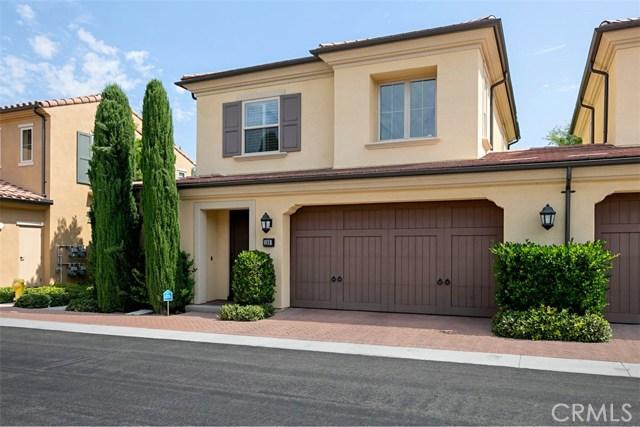 189 Overbrook, Irvine, CA 92620 Photo
