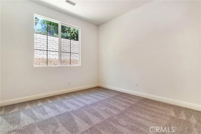 3458 Sugar Grove Court Simi Valley, CA 93063 - MLS #: SW18014906