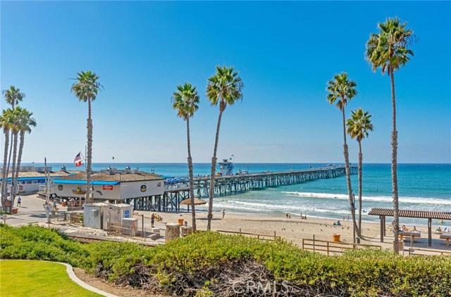 147 Avenida Serra Unit 111 San Clemente, CA 92672 - MLS #: OC18137714
