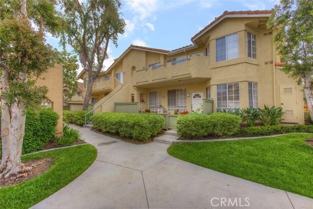 Condominium for Sale at 106 Costero Aisle Irvine, California 92614 United States