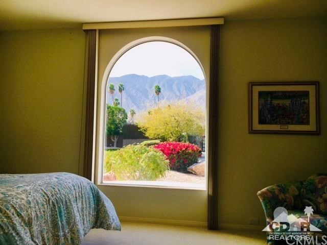 2414 Caliente Drive Palm Springs, CA 92264 - MLS #: 217012530DA