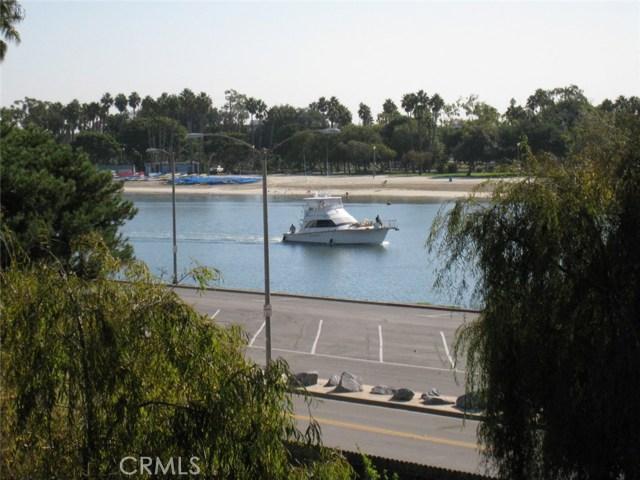 5125 Marina Pacifica Dr, Long Beach, CA 90803 Photo 24