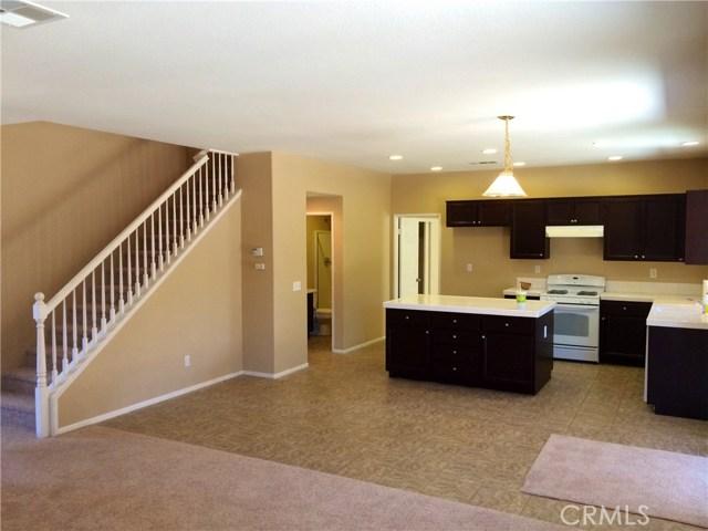 16653 Indian Summer Street Victorville CA 92395