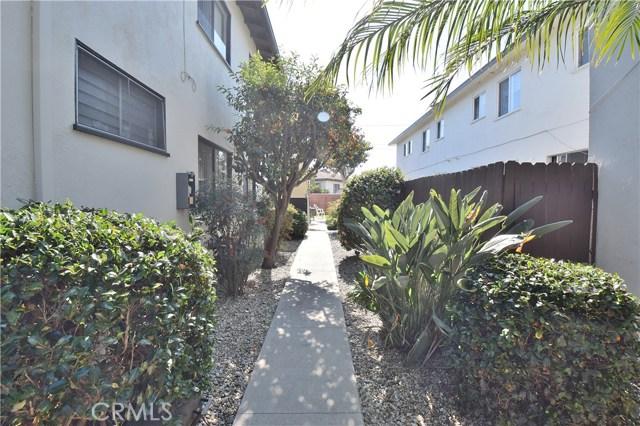 3450 Redondo Beach Blvd, Torrance, CA 90504 photo 14