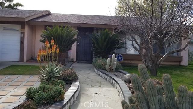 3931 Adams Street Lake Elsinore, CA 92530 - MLS #: IV18039142