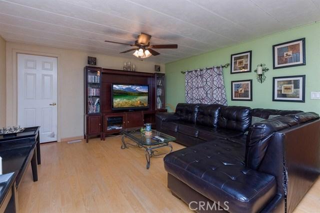 15181 Van Buren Boulevard 44, Riverside, CA, 92504