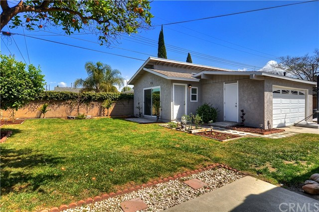 1317 W Castle Av, Anaheim, CA 92802 Photo 22