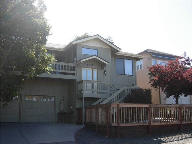 2484 Pierce Avenue, Cambria CA: http://media.crmls.org/medias/b92840df-0701-45b4-b00f-776b04fe0618.jpg
