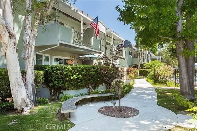 Residential for Sale at 5160 Atherton Street Unit 73 5160 E Atherton Street Long Beach, California 90815 United States