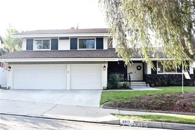 4017 E Country Canyon Rd, Anaheim, CA 92807 Photo 43