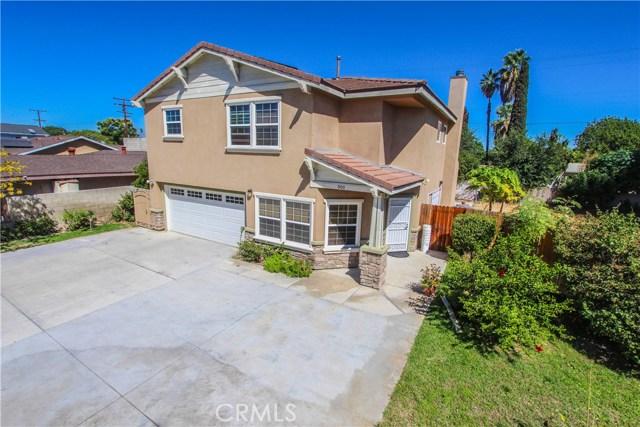 900 N Maple St, Anaheim, CA 92801 Photo 3
