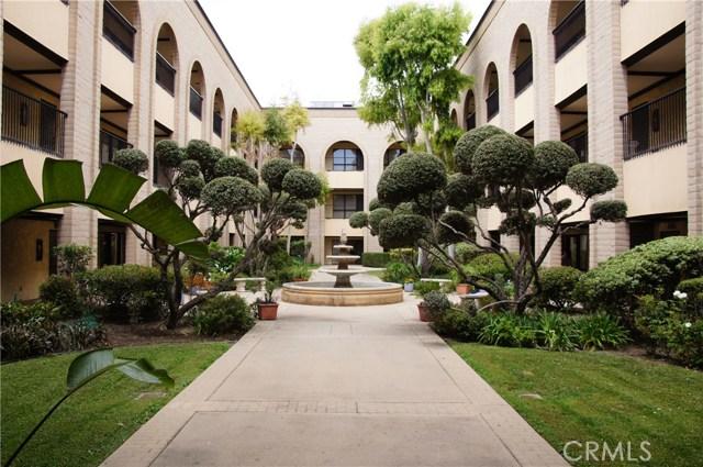 11100 Valley Boulevard, El Monte CA: http://media.crmls.org/medias/b92ae361-ad09-4f6a-b008-6f572ce9732f.jpg