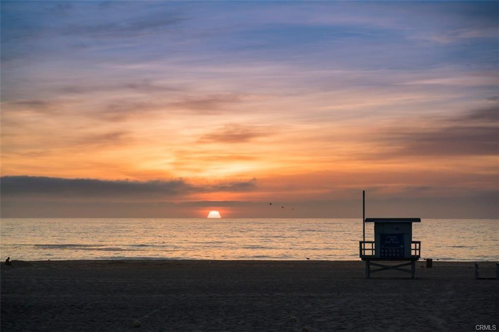 22 The Strand, Hermosa Beach, CA 90254 photo 20
