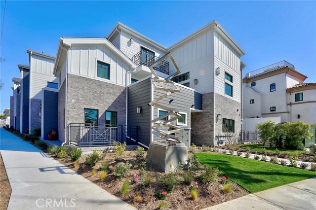 Photo of 532 N Elena Avenue, Redondo Beach, CA 90277