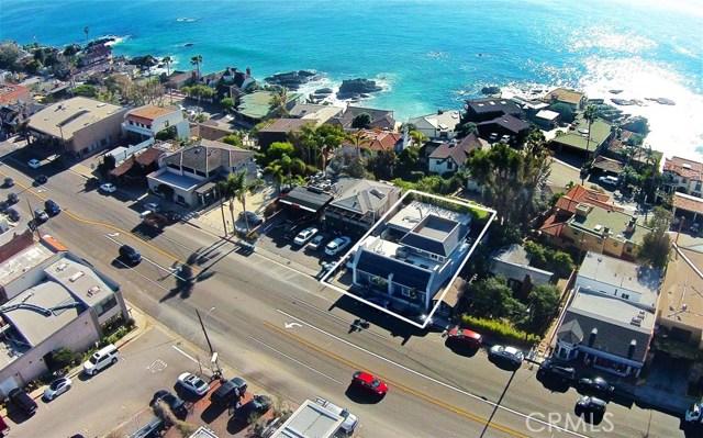 1891 S Coast  Laguna Beach CA 92651