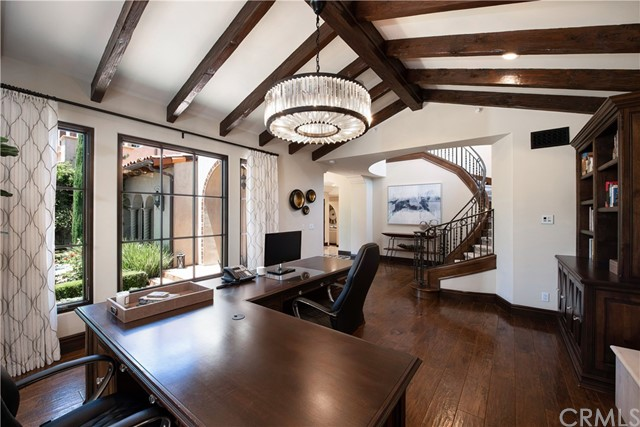 7 San Jose Street, Ladera Ranch CA: http://media.crmls.org/medias/b92db11b-ac28-4380-b9df-30c2cfa6e813.jpg